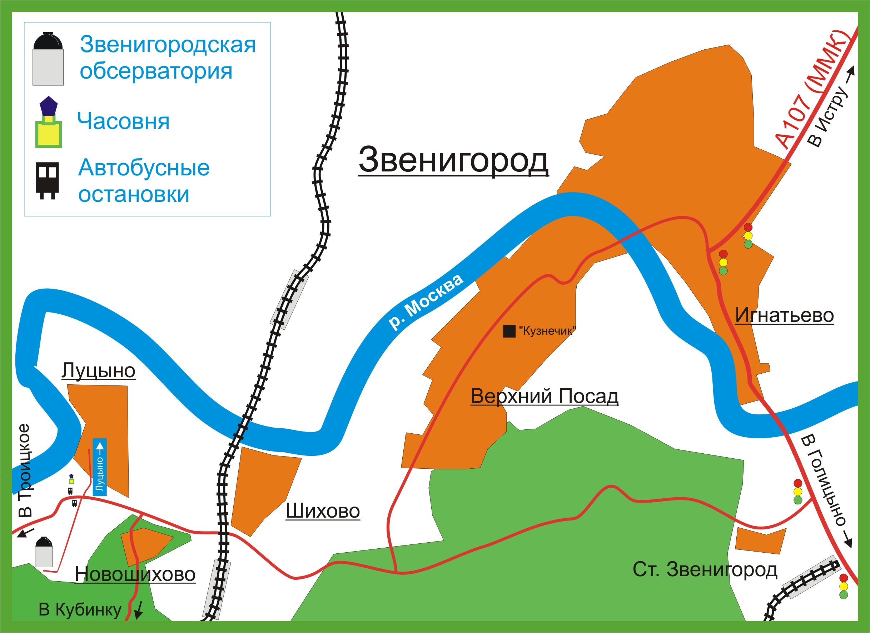 http://www.inasan.ru/wp-content/uploads/2017/09/map_zo.jpg